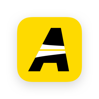 AutoMotion icon