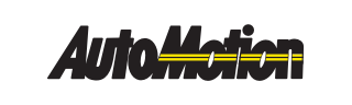 AutoMotion logo