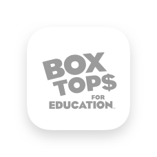 General Mills Box Tops icon