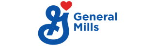 General Mills Box Tops logo