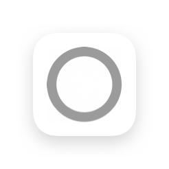 Samsung Smartthings icon